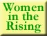 Women of the Rising