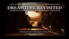 Dreamtime Revisited movie poster