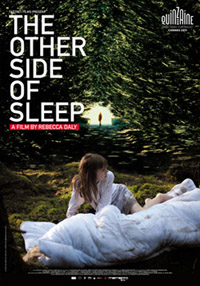 The Other Side of Sleep movie poster