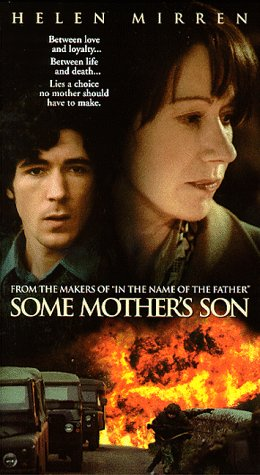 a film analysis of some mothers son Stream some mother's son online free based on the true story of the 1981 hunger strike in a british prison, in which ira prisoner bobby sands led a protest aga.