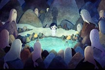 Song of the Sea still