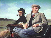 still photo from The Quiet Man